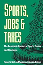 Best sports, jobs, and taxes Reviews