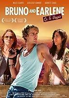 Bruno & Earlene Go to Vegas - OmU
