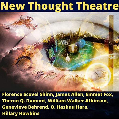 New Thought Theatre cover art