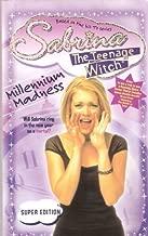 Millennium Madness (Sabrina, the Teenage Witch)
