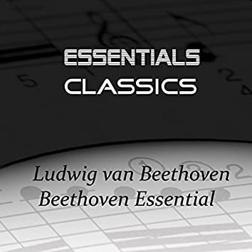 Beethoven Essential