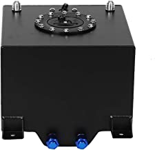Best fuel cell gas tank Reviews