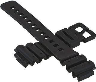 Best casio edifice watch belt Reviews
