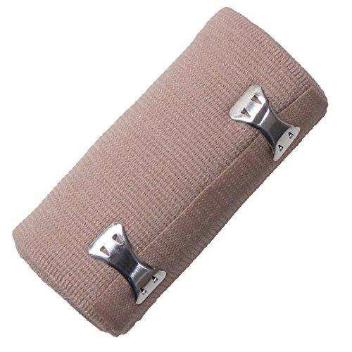 Adventure Medical Kits Elastic Bandage 4in