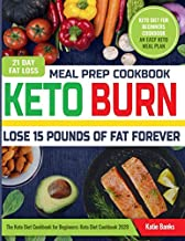 Best keto diet meal prep for beginners Reviews