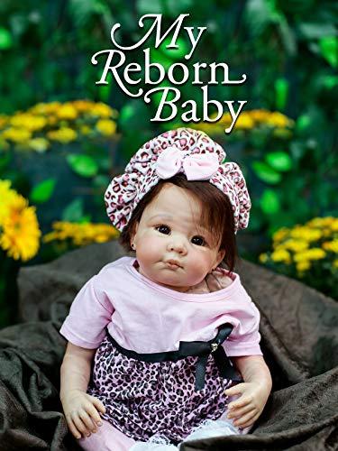 My Reborn Baby
