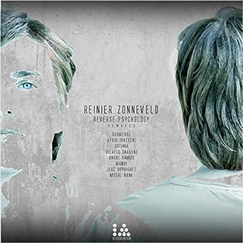 Reverse Psychology (Remixes)