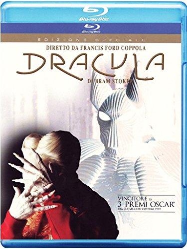Dracula (Coll.Ed.)