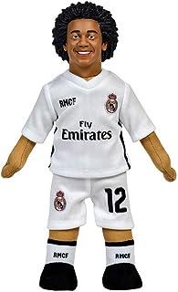 Amazon.es: muñecos real madrid