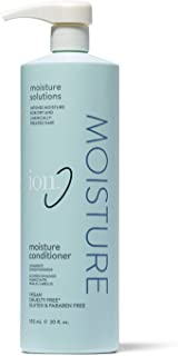 Ion Sally Beauty Moisturizing Treatment 20 oz.