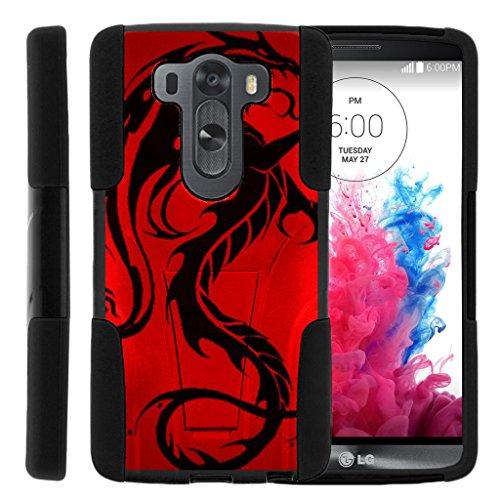 TurtleArmor   Compatible with LG V10 Case   LG G4 Pro Case [Gel Max]...