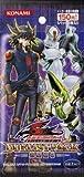 遊戯王 ファイブディーズ オフィシャルカードゲーム デュエリストパック -遊星編3- 【7Pack】 DUELIST PACK / DP10