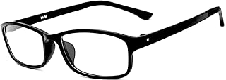 [FREESE] 超軽量13g 伊達メガネ メンズ 形状記憶 デザイナーズ ファッション伊達眼鏡 黒縁 おしゃれ スクエア メンズ 【福岡発のアイウェアブランドFREESE】