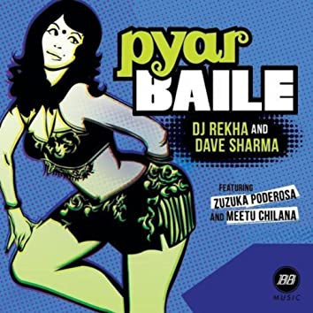 Pyar Baile