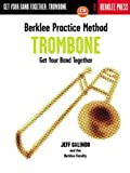 Trombone Practices - Best Reviews Guide