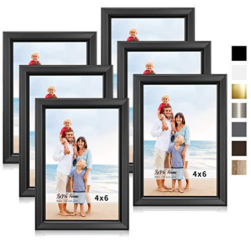 4x6 split frame - 2