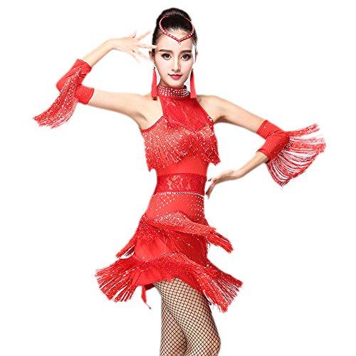 - Tanz Kostüme Für Den Wettbewerb 2017