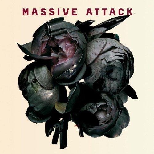 Massive Attack : Collected