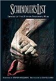 Schindler's List: Images of the Steven Spielberg Film - David James