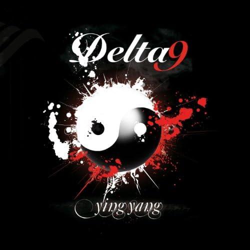 Delta9 (18sang.c)