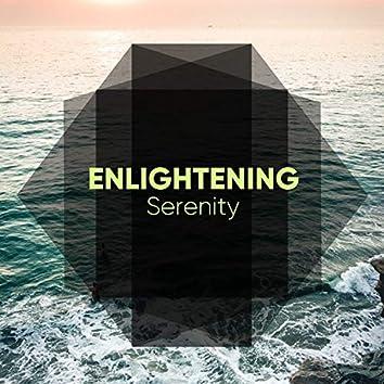 # Enlightening Serenity
