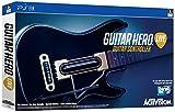 Guitar Hero 2015 Standalone Guitar [Importación Inglesa]