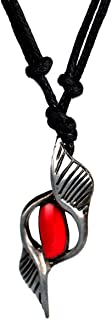 Dante Necklace Devil May Cry 5 Pendant 2019 Accessories Halloween Cosplay Necklace for Men Boys