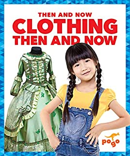 Best now and then clothing Reviews