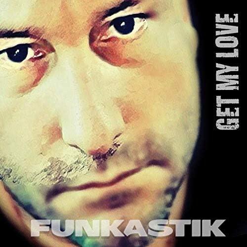 Funkastik