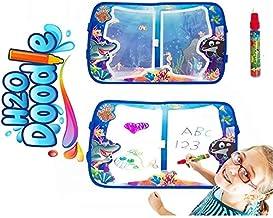 Blk Chevron ModernHome /& Co 19.7in Tall Laundry Basker Large Hamper Room Storage Decor Waterproof Foldable Canvas Laundry Baskets Kawaii Room Decor Baskets for Organizing Baby Hamper Laundry Bag