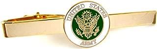 United States Army Tie Bar