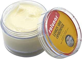 lanolin for leather boots