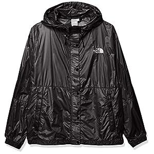 [ザノースフェイス] ジャケット ブライトサイドジャケット レディース NPW22033