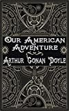 Our American Adventure (English Edition)