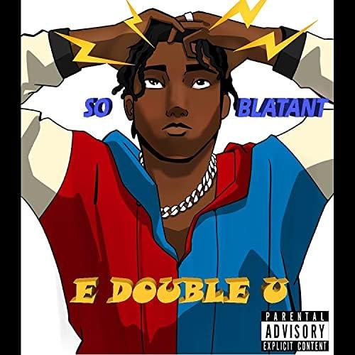 E Double U feat. KayDee Pro