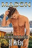Mason (Remington Ranch Book 1) (English Edition)