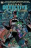 T05 - Batman Rebirth (Bimestriel) 05