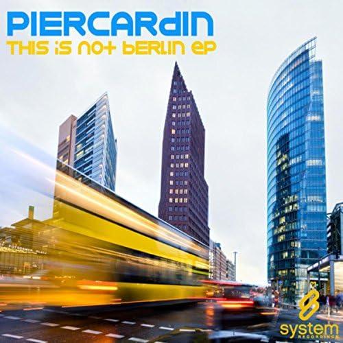 Piercardin