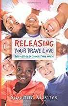 Best releasing your child to god Reviews