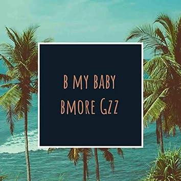 B My Baby
