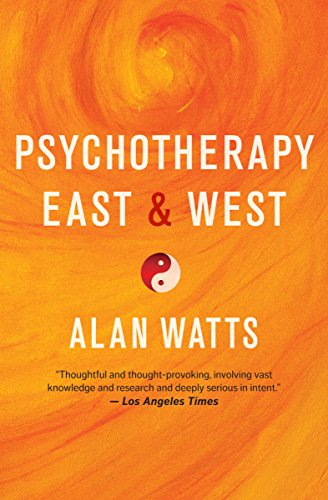 Psychotherapy East & West (English Edition)