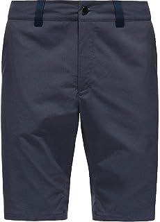 Haglöfs Mid Solid Pantalones Cortos para Senderismo para Hombre