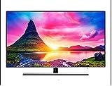 51obuNnoXOL._SL160_ La mejor TV de 75 pulgadas