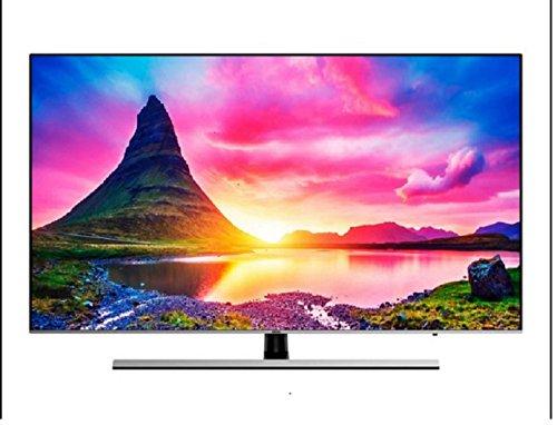 "Samsung TV 75NU8005 - Smart TV 75"" 4K UHD"