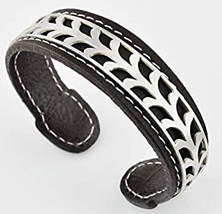 Parejo Bracelet for Men, BRV-0108