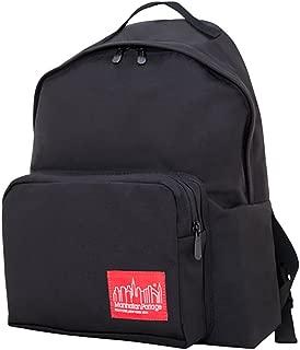 Big Apple Medium Backpack