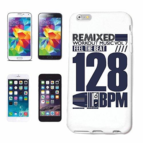 Reifen-Markt telefoonhoesje iPhone 7