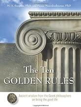 ten golden rules of life