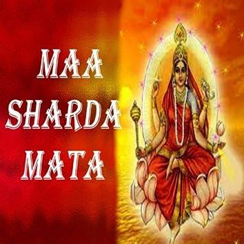 Shree Sharda Mata