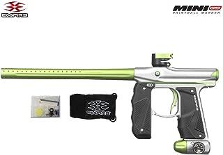 Empire Paintball Mini GS Marker
